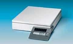 Solar-Paketwaage QUASARparcel S
